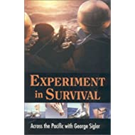 Experiment in Survival