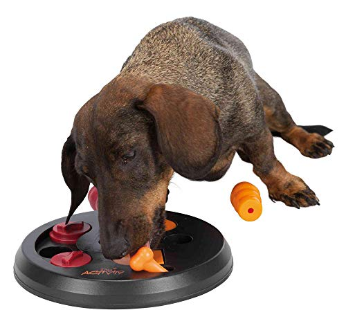 Trixie Pet Products Flip Board