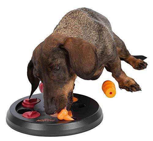 Trixie Dog Activity, Flip Board - Gioco Interattivo