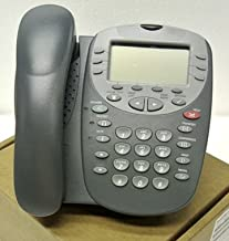 Avaya 2410 Digital Telephone 700306483