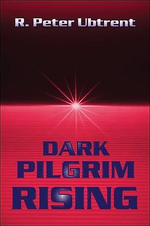 Dark Pilgrim Rising