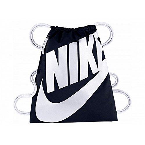 Nike 21 l