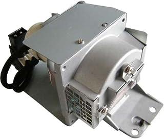 Suchergebnis Auf Für 1024x768 Beamer Fernseher Heimkino Elektronik Foto