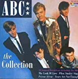 The Collection von ABC