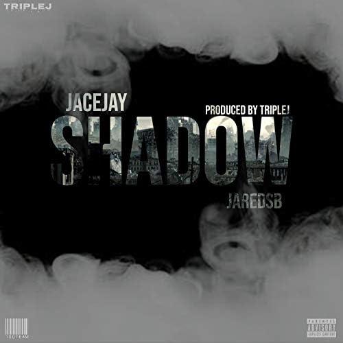 JaceJay