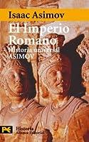 El imperio romano / The Roman Empire: Historia universal