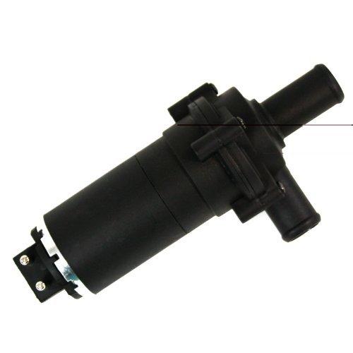 macopex 300102 Zusatzwasserpumpe