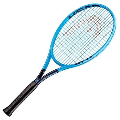 Head Graphene 360 Instinct MP Lite - Raqueta de tenis (sin coverbag 1)