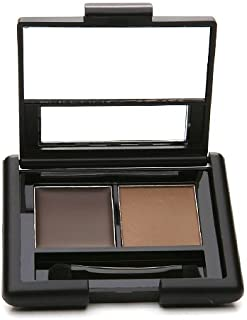 e.l.f. 81302 Studio Eyebrow Kit - Medium.13 oz
