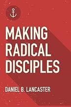 Best t4t discipleship lessons Reviews