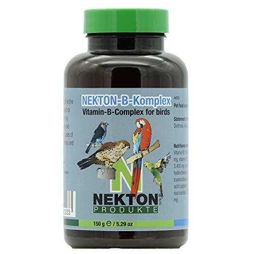 Nekton-B-Komplex 150 g