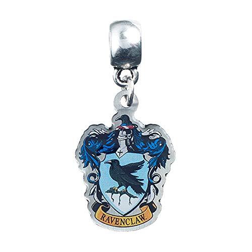 HARRY POTTER Carat - Hpotter Colgante Emblema Ravenclaw