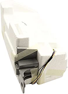 Samsung DA97-08318B Assy Ins-Damper Ref