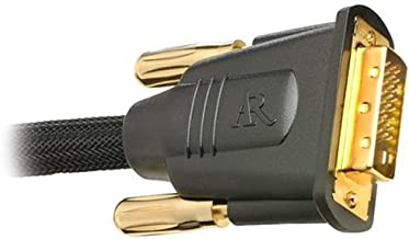 Acoustic Research PR-198 Pro II Series Dvi Digital Video Interconnect (Discontinued by Manufacturer)