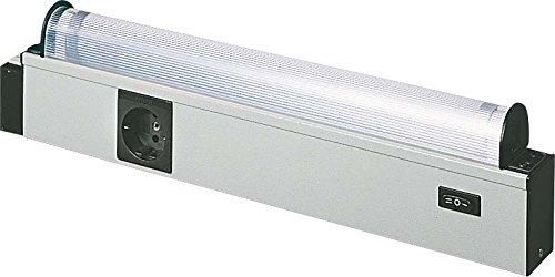 Rittal ps plafondverlichting voor kast, 18 W, 630 mm