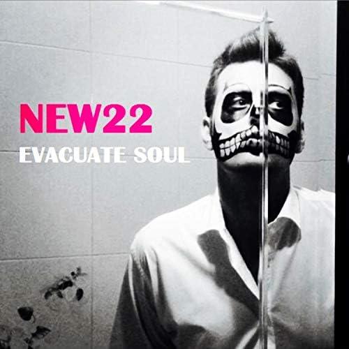 New22