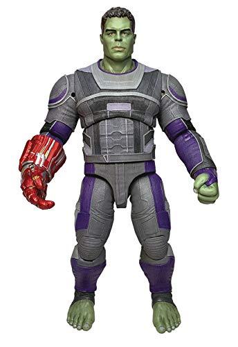 Marvel Select Avengers Endgame