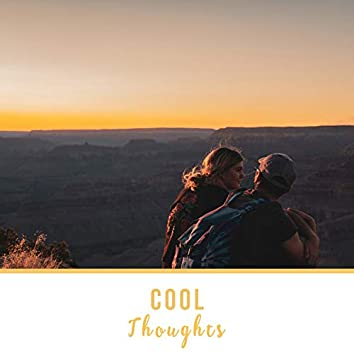 2019 Cool Thoughts