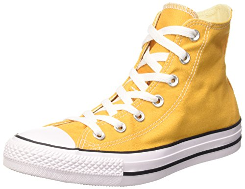 Converse Converse Sneakers Chuck Taylor All Star C151170 - Zapatillas Unisex Adulto