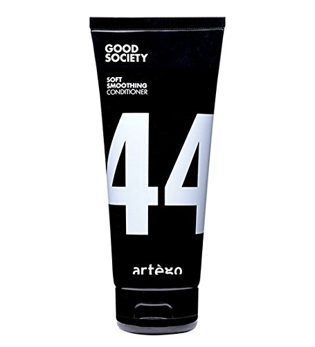 Artego Good Society 44 Soft Smoothing conditioner 200ml