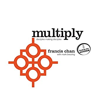 Multiply cover art