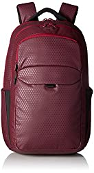 8f05dce0f1 The Latest Under Armour Backpacks
