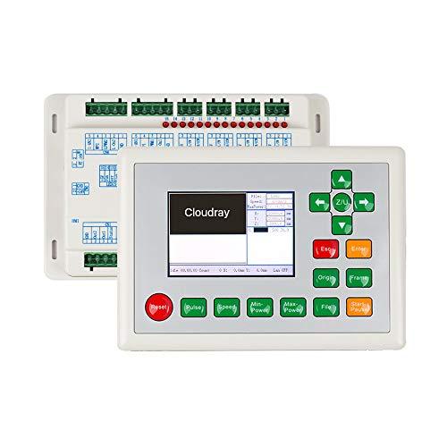 Cloudray Ruida CO2 Laser Laser DSP Controller RDC6442S Für CO2 Lasergravur und Schneidemaschine