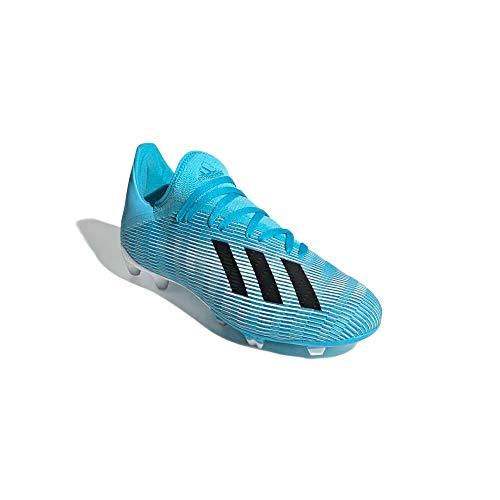 adidas Ultra Boost S&L 51ï 2/38.5 - Zapatillas deportivas