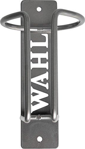 WAHL Colgador Maquinas/Clipper Holder