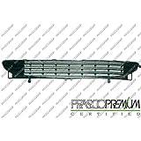 Prasco PG4202120 Grille de ventilation, pare-chocs