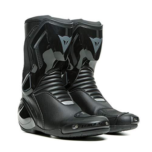 Stiefel Dainese Nexus 2 D-WP Waterproof Boots wasserdichte Motorradstiefel, 43 EU