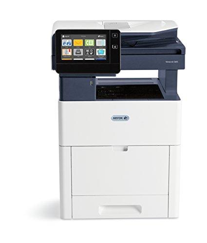 Xerox VersaLink C7000V_N stampante laser Colore 1200 x 2400 DPI A3 di rete. Tecnologia Connectkey