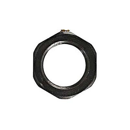 Buy Bargain RCBS 7/8-14 Die Lock Ring Assembly