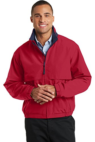 Port Authority Men's Professional Legacy Jacket