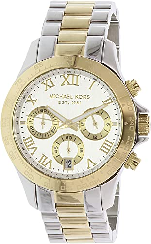 Michael Kors MK5455 Women