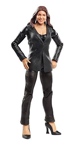 WWE Figure Series #51 - Superstar #40 Stephanie McMahon Figure