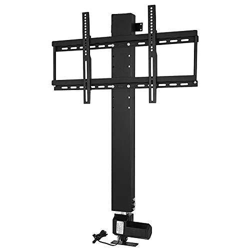 VEVOR 70cm Elektrische TV Lift Halterung Hub Automatischer TV-Stnder Plasma/LCD Motorisierte Heimgebrauch Fernsehen Aufzug