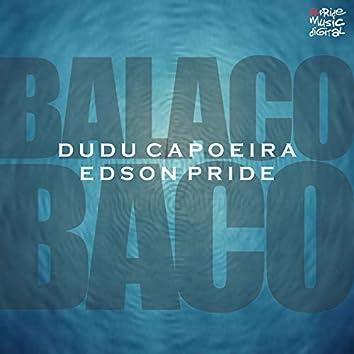 Balacobaco