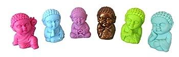 Best pocket buddha Reviews