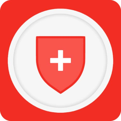 2019 Phone Optimizer - Cleaner Booster App Manager