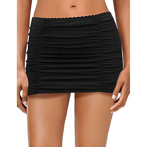 TOFOTL - Bikini para Mujer
