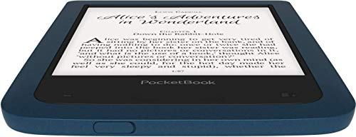 Pocketbook Aqua eBook