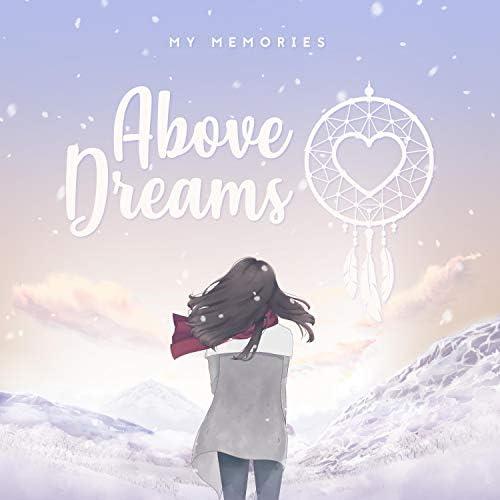Above Dreams