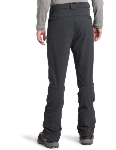 Outdoor Research Men's Cirque Pant, Black, Large