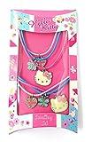 Hello Kitty Blossom Dream Kinder-Schmuck-Set