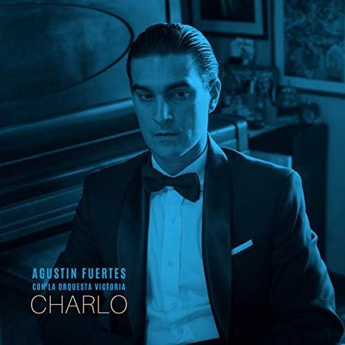 Agustín Fuertes feat. Orquesta Victoria