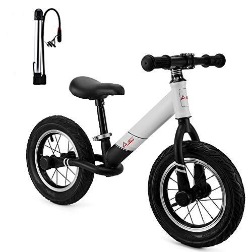 Bicicletas Coopel marca AODI
