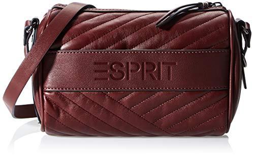 Esprit Accessoires Standard, 600/Bordeaux Red
