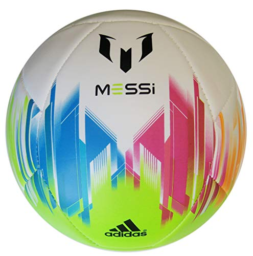 adidas Messi F50 Fußball