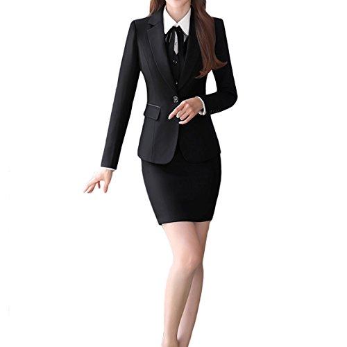 レディース 洋服 スーツ セット